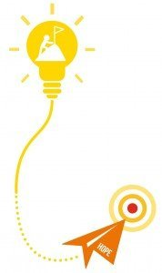 Mountain_Climber_Lightbulb_Graphic