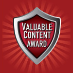 Valuable-Content-Award-hi-res-150x150